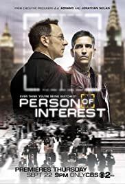 http://s15.picofile.com/file/8407954184/Person_of_Interest_2011%E2%80%932016_.jpg