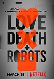http://s15.picofile.com/file/8407954392/Love_Death_Robots_2019%E2%80%93_.jpg