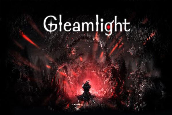 بازی Gleamlight