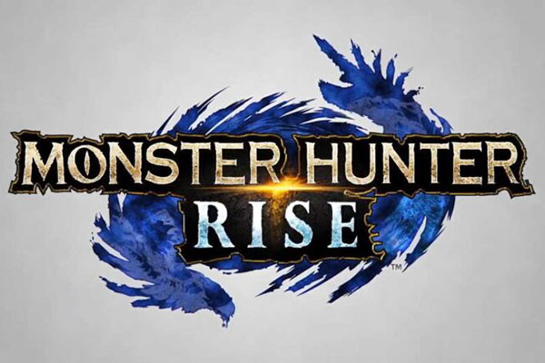 بازی Monster Hunter Rise