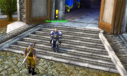 [تصویر:  quest.jpg]