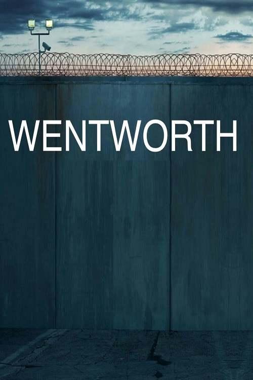 دانلود قسمت 11 فصل 8 سریال Wentworth | ونتورث